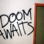 Doom Awaits