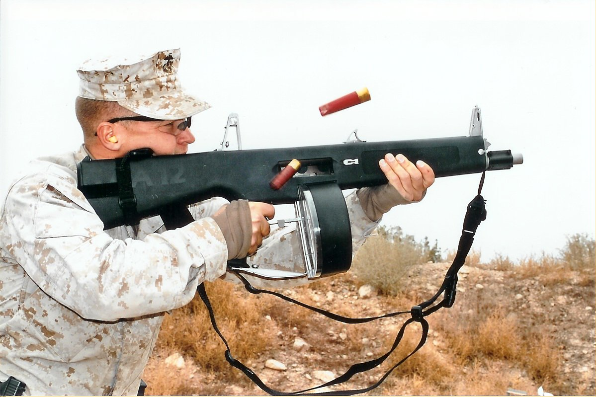 _us-marine-firing-aa-12-full-auto-shotgun-aa12-machine-shotgun.jpg