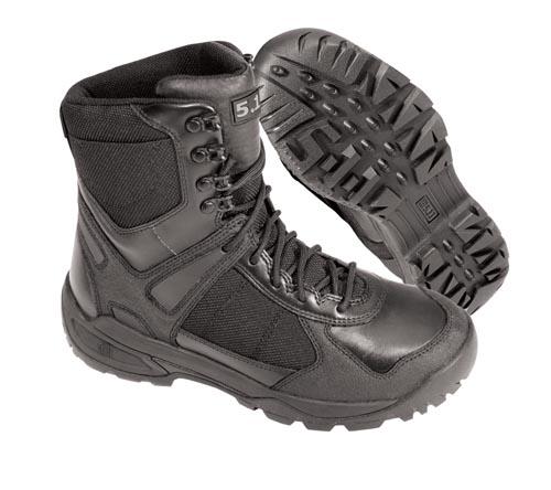511-boots.jpg