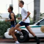 511-marathon.jpg