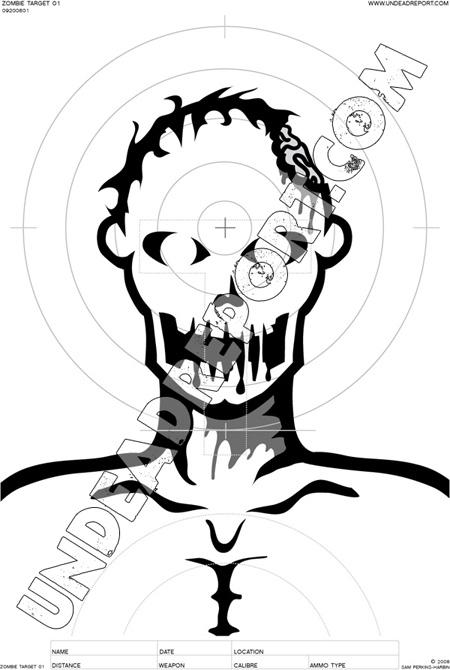 targets to print. Gun targets to print BPTT