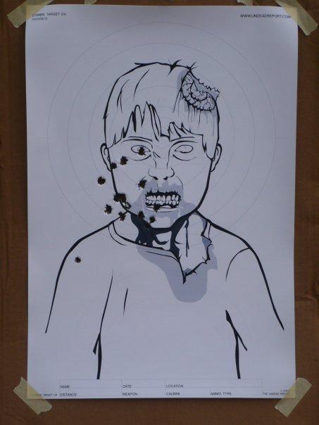 child-target-after