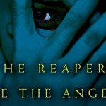 the-reapers-are-the-angels-us-header