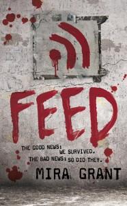 Grant_Feed-MM