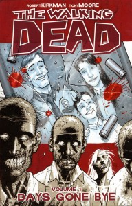 WalkingDead_Vol1