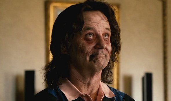 billmurray-zombieland-590x350
