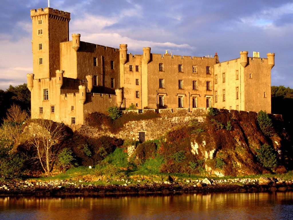 castle_dunvegan-castle
