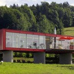 shipping-container-porta-austria