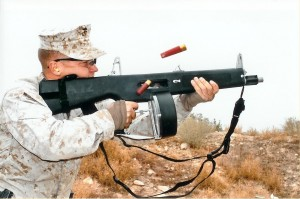 us-marine-firing-aa-12-full-auto-shotgun-aa12-machine-shotgun-1