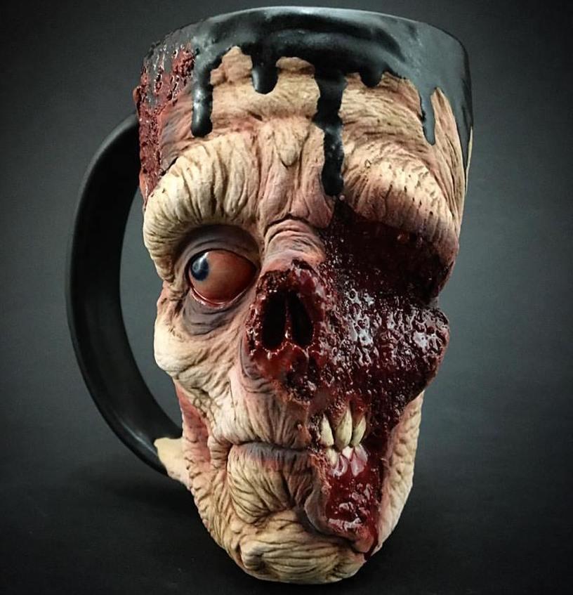 zombie-coffee-slowjoe