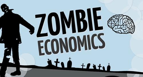zombie-economics-header